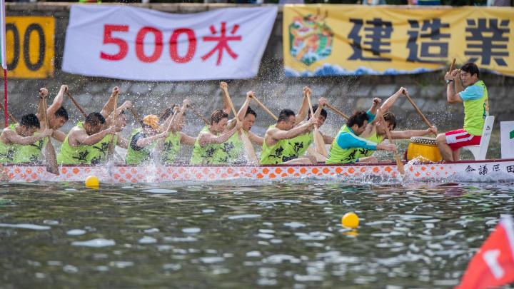 建造業議會魯班盃龍舟競賽2019-025