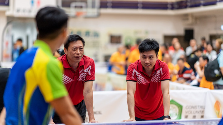 建造業乒乓球比賽暨嘉年華2019-場外花絮-030