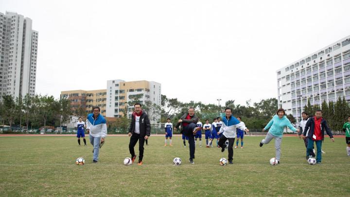 2018建造業議會草地足球聯賽盃決賽-052