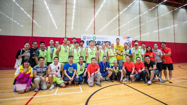 建造業議會籃球邀請賽2019決賽-147