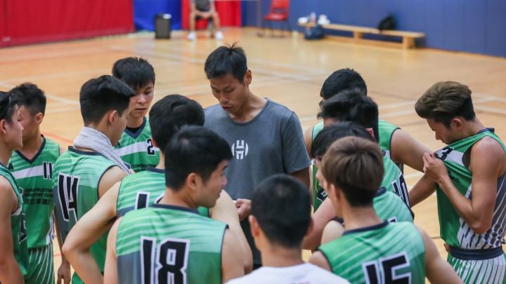 2018建造業議會籃球邀請賽-030