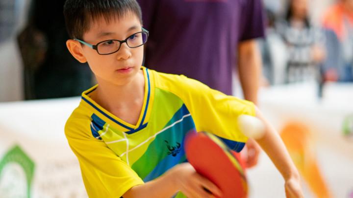建造業乒乓球比賽暨嘉年華2019-賽事重溫-325