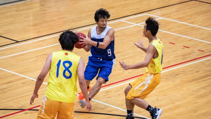 建造業議會籃球邀請賽2019決賽-047