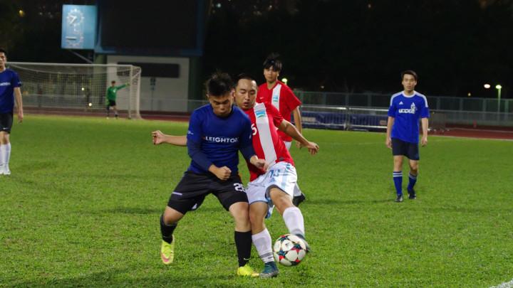 2018建造業議會草地足球聯賽盃-059
