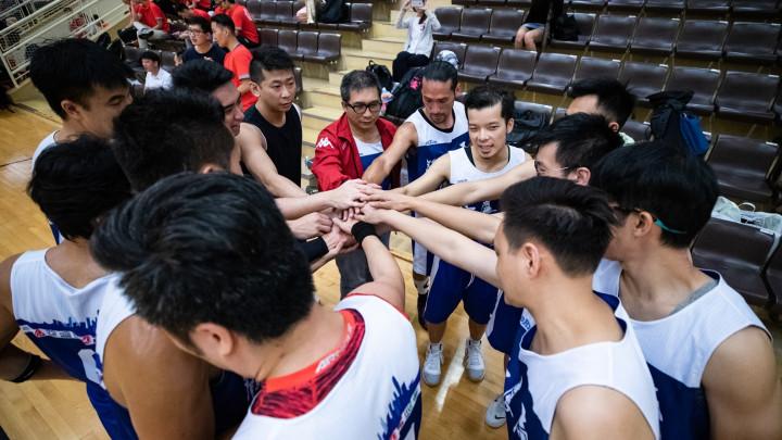 建造業議會籃球邀請賽2019決賽-069