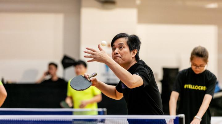 建造業乒乓球比賽暨嘉年華2019-賽事重溫-023