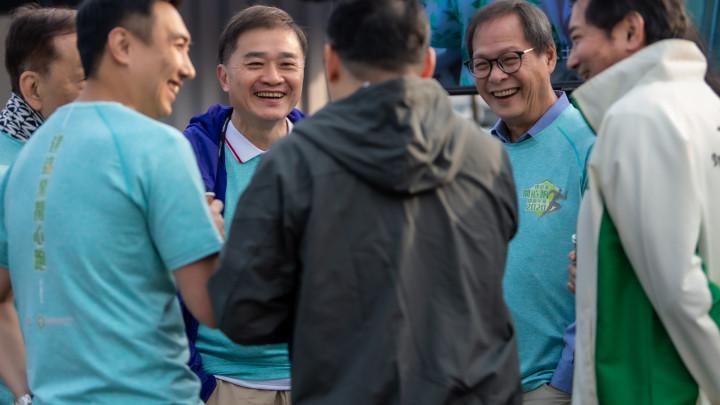 建造業開心跑暨嘉年華2020 - 周邊花絮-058