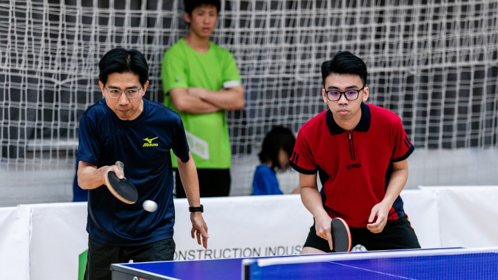建造業乒乓球比賽暨嘉年華2019-賽事重溫-129