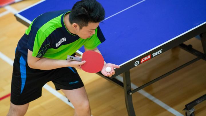 建造業乒乓球比賽2019-初賽-070