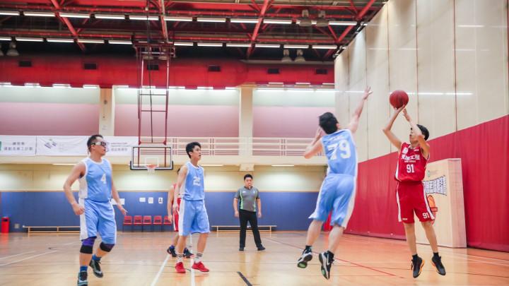 2018建造業議會籃球邀請賽-013