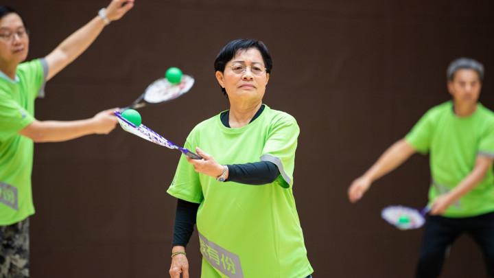 新興運動-柔力球體驗坊-001