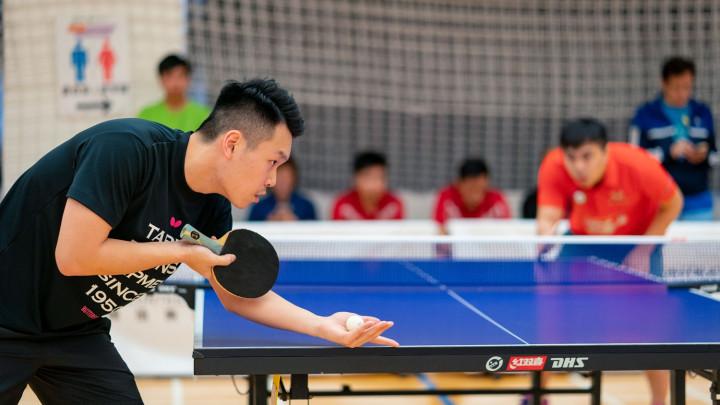 建造業乒乓球比賽暨嘉年華2019-精華重溫-026