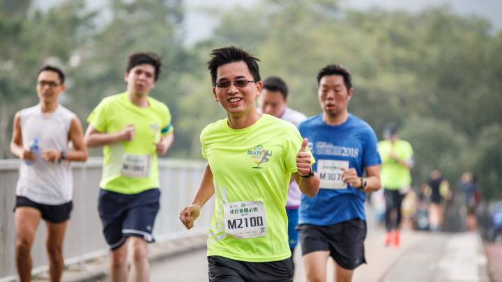 建造業開心跑暨嘉年華2019 - 賽事沿途-061