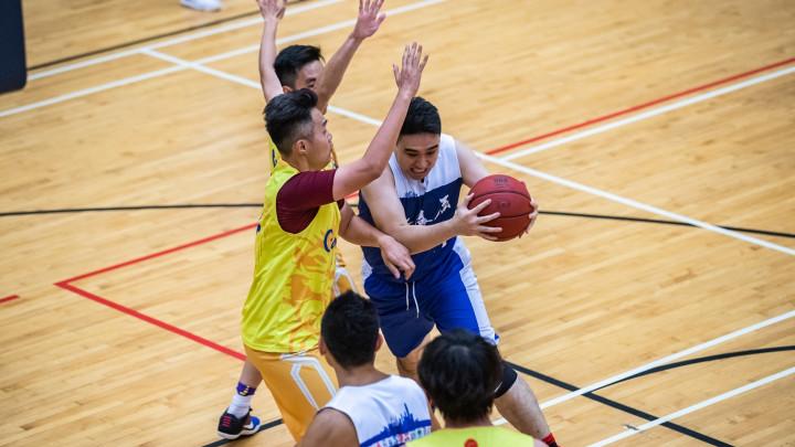 建造業議會籃球邀請賽2019決賽-045