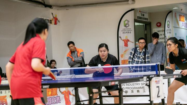 建造業乒乓球比賽暨嘉年華2019-賽事重溫-261