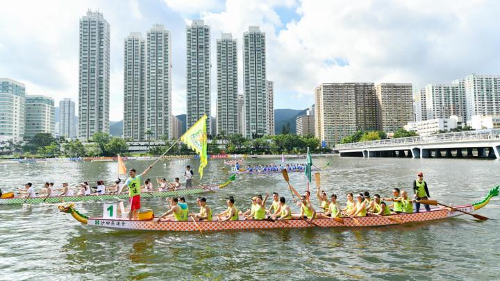 建造業議會魯班盃龍舟競賽2019-127