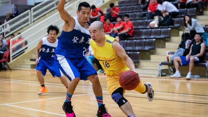 建造業議會籃球邀請賽2019決賽-064