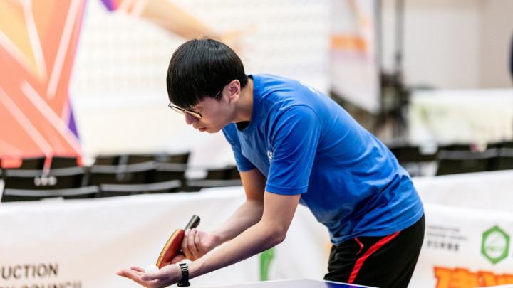 建造業乒乓球比賽暨嘉年華2019-賽事重溫-100
