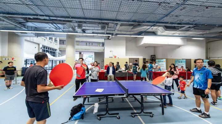 建造業乒乓球比賽暨嘉年華2019-嘉年華-032