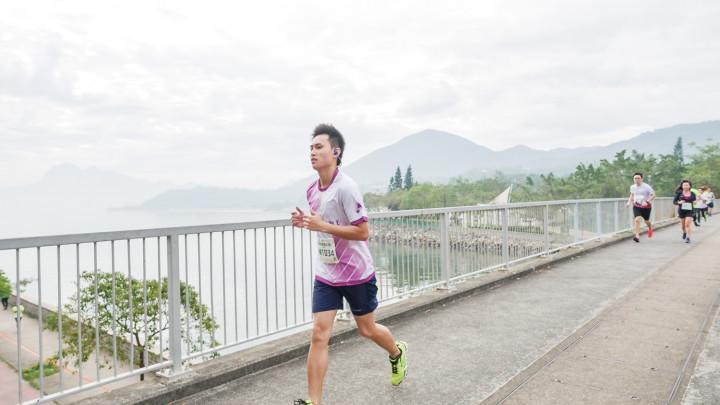 建造業開心跑暨嘉年華2019 - 賽事沿途-057
