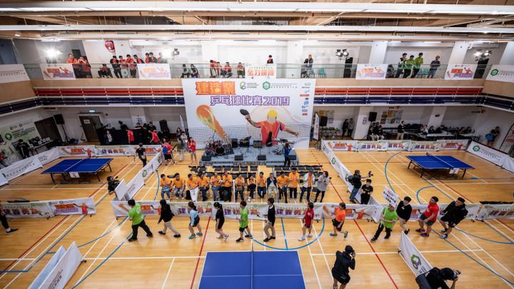 建造業乒乓球比賽暨嘉年華2019-賽事重溫-271