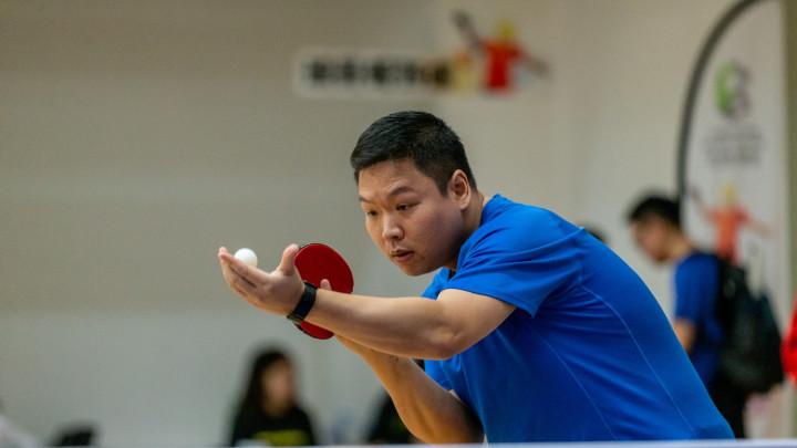 建造業乒乓球比賽暨嘉年華2019-賽事重溫-073