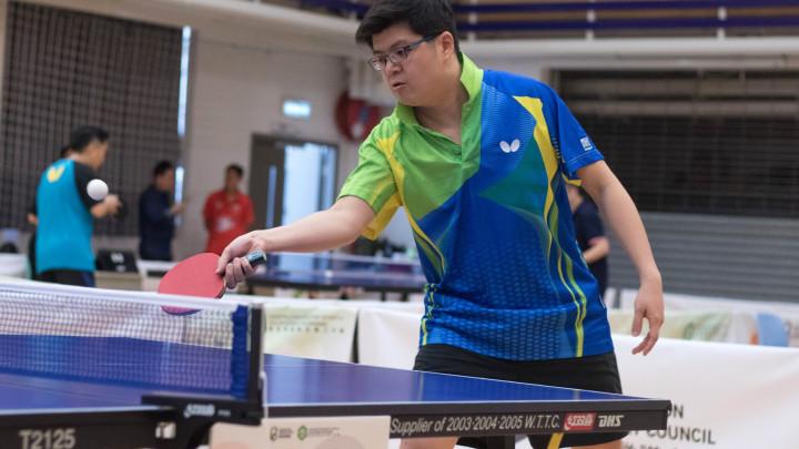 建造業乒乓球比賽2019-初賽-077