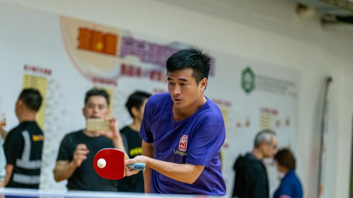 建造業乒乓球比賽暨嘉年華2019-賽事重溫-066