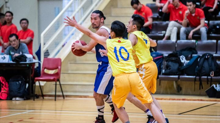 建造業議會籃球邀請賽2019決賽-029