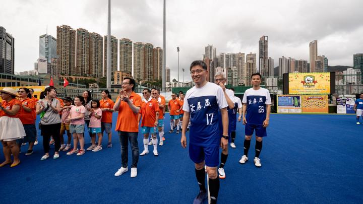 建造業五人足球同樂日2019—建造業關愛盃-044