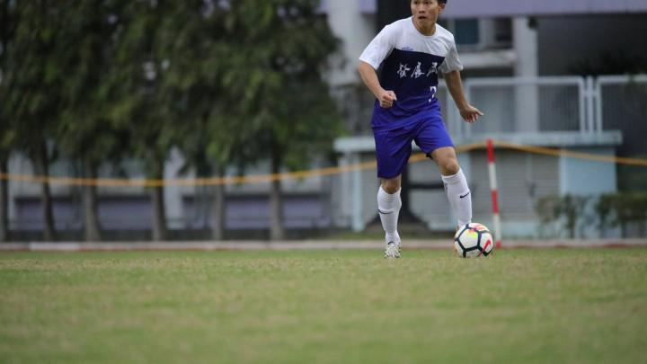 2018建造業議會草地足球聯賽盃決賽-076