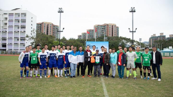 2018建造業議會草地足球聯賽盃決賽-051