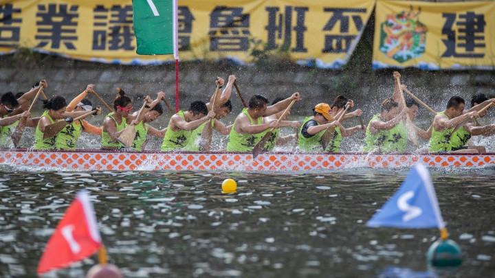 建造業議會魯班盃龍舟競賽2019-026
