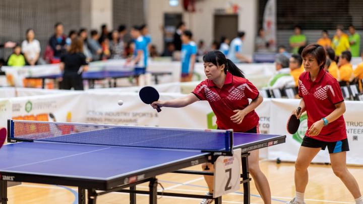 建造業乒乓球比賽暨嘉年華2019-賽事重溫-260