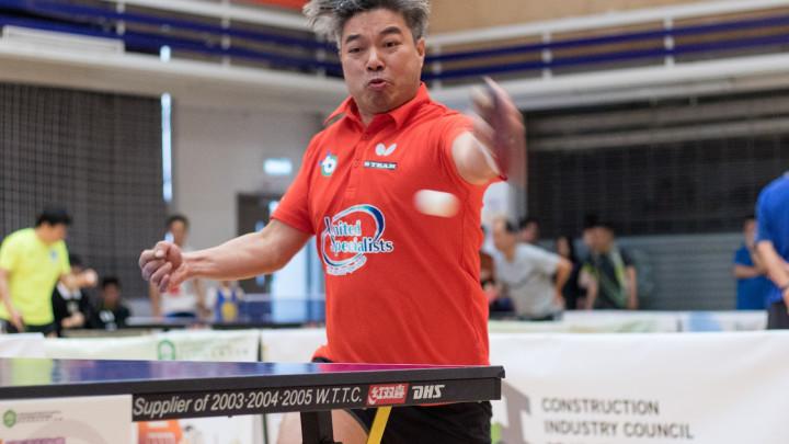建造業乒乓球比賽2019-初賽-104