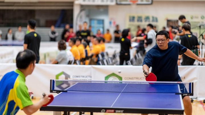 建造業乒乓球比賽暨嘉年華2019-賽事重溫-287