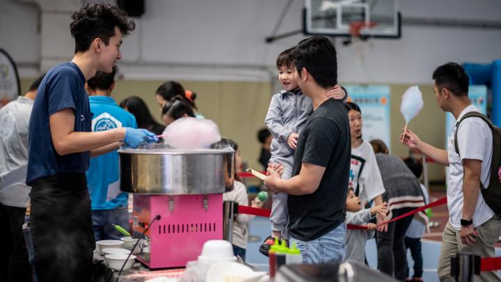 建造業乒乓球比賽暨嘉年華2019-嘉年華-028