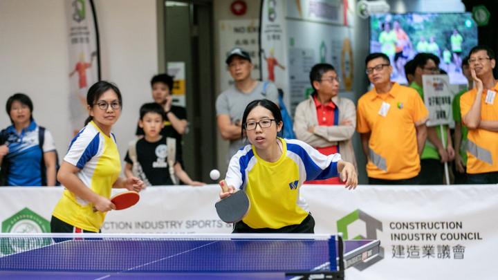 建造業乒乓球比賽暨嘉年華2019-賽事重溫-251
