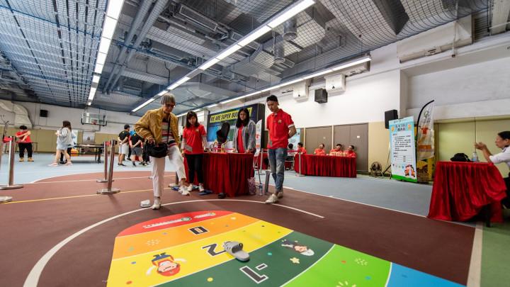 建造業乒乓球比賽暨嘉年華2019-嘉年華-002