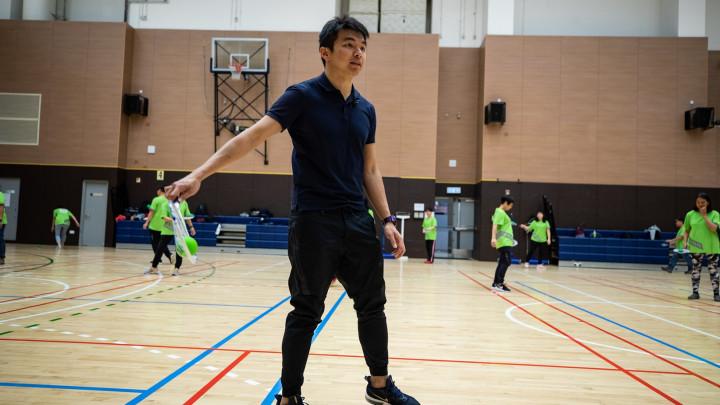 新興運動-柔力球體驗坊-019
