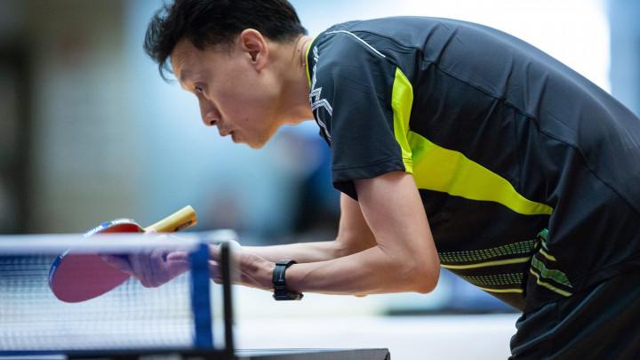 建造業乒乓球比賽2019-初賽-008