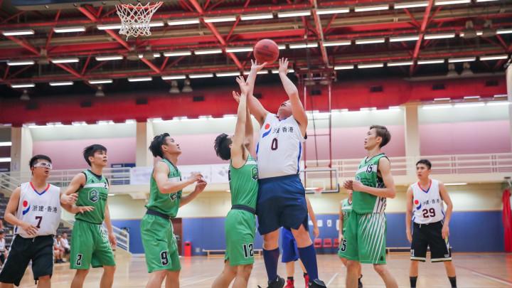 2018建造業議會籃球邀請賽-024