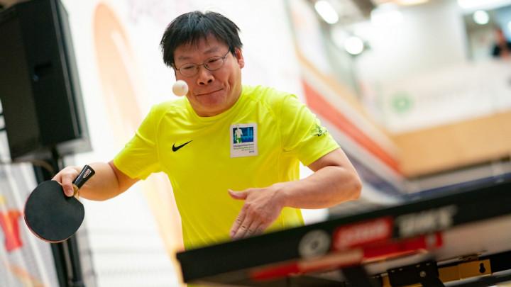 建造業乒乓球比賽暨嘉年華2019-精華重溫-017