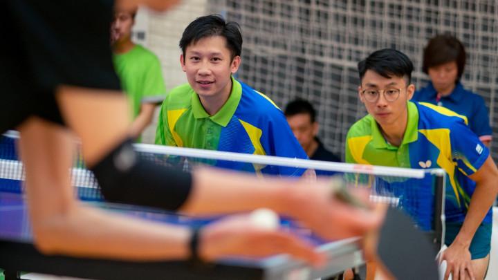 建造業乒乓球比賽暨嘉年華2019-精華重溫-033