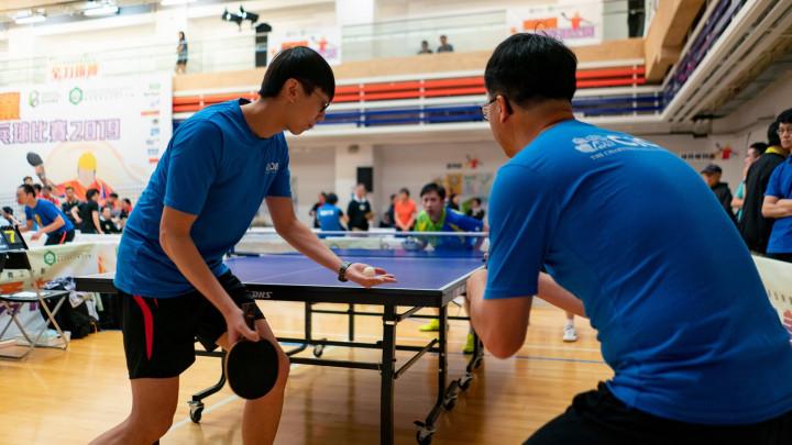 建造業乒乓球比賽暨嘉年華2019-賽事重溫-334