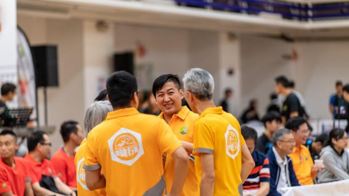 建造業乒乓球比賽暨嘉年華2019-場外花絮-027