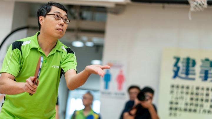 建造業乒乓球比賽暨嘉年華2019-賽事重溫-022