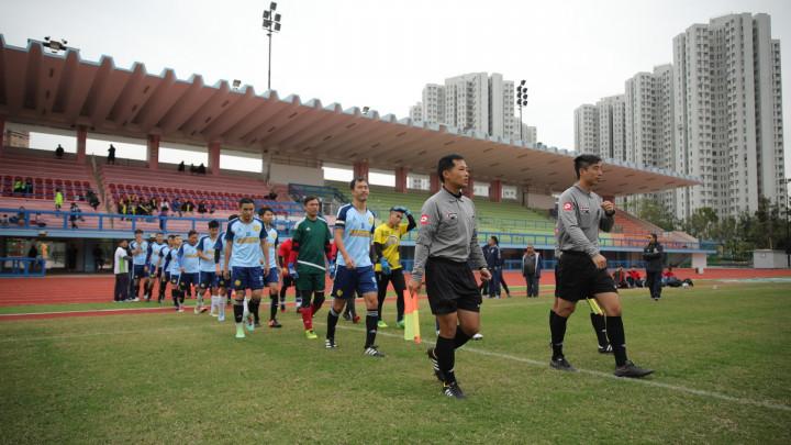2018建造業議會草地足球聯賽盃決賽-002
