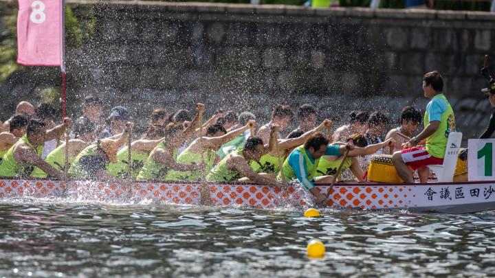 建造業議會魯班盃龍舟競賽2019-024