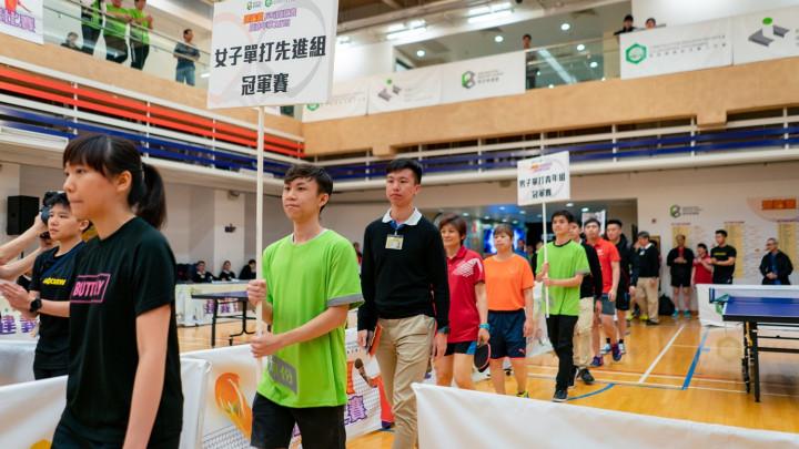 建造業乒乓球比賽暨嘉年華2019-賽事重溫-361